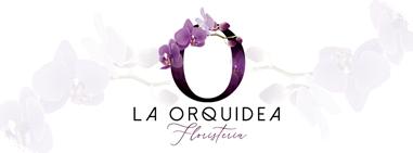 La Orquidea